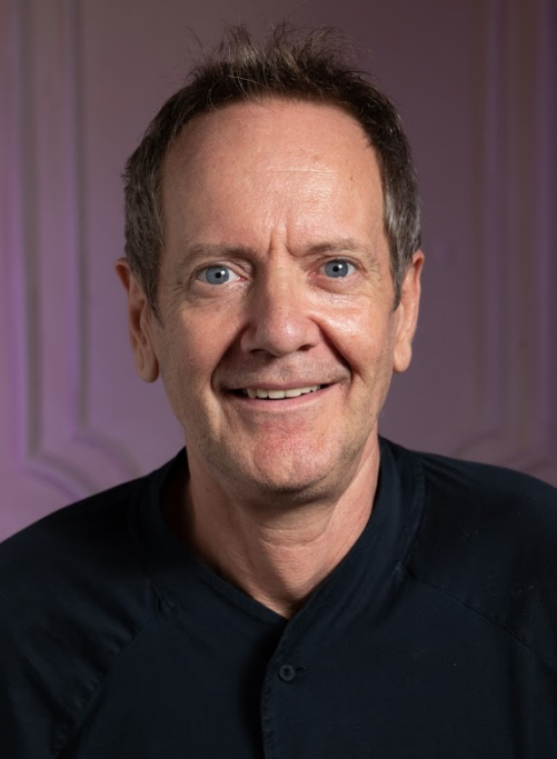 John Peter Sloan
