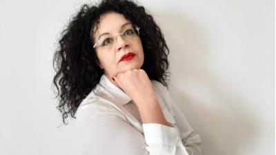 Susanna Chiarenzi