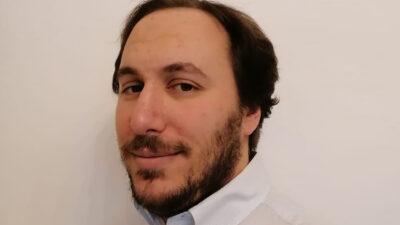 Sergio Millesi