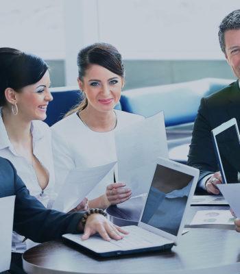 Corso di inglese on line aziendale