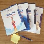 corso inglese materiale John Peter Sloan